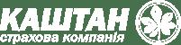 """СК """"Каштан"""""""